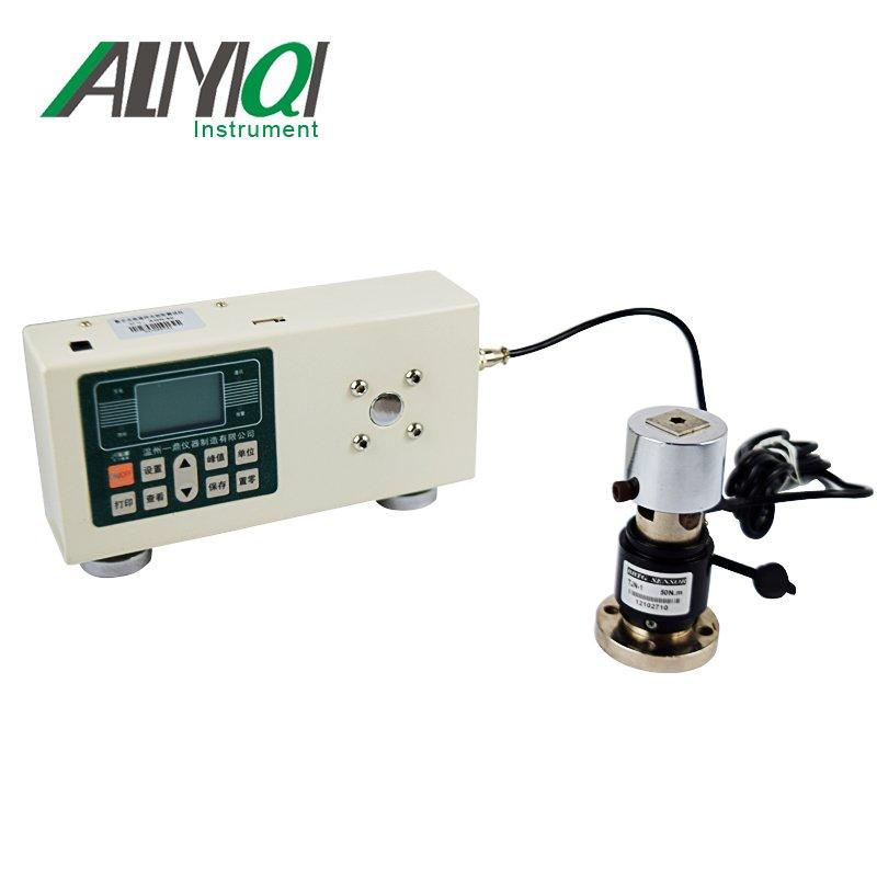 AGN (中) 高速沖擊扭矩測試儀