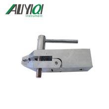 AJJ-019拉鏈鉗口夾具
