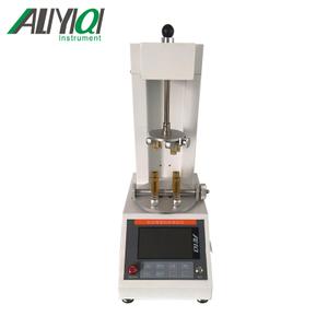 ANPM自动瓶盖扭矩測試儀
