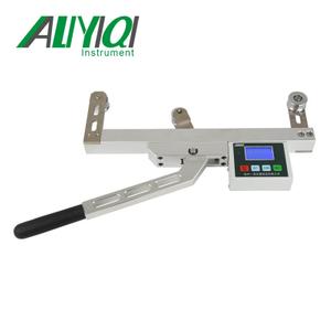 AZGH-G繩索張力計(适用于铜绞线)