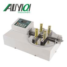 ANL-P数显瓶盖扭矩測試儀