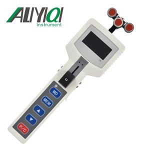 AZSH手持式張力計