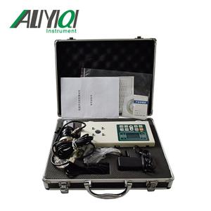 AGN (大) 高速冲击扭矩測試儀